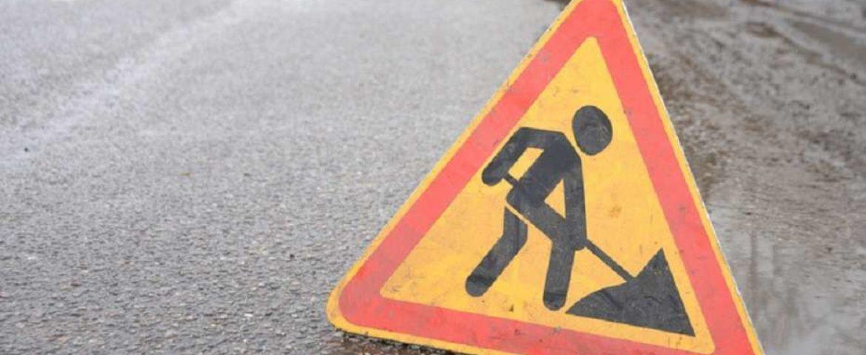 В Атырау реализуется масштабный проект по асфальтированию дорог. Что сделали и что будут делать